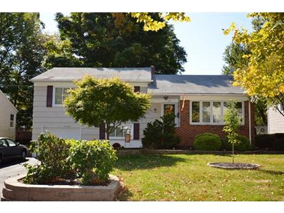 17 Essex Rd  Springfield, NJ MLS# 3176011