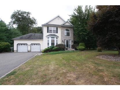 11 Anna Rose Ct  Bloomingdale, NJ MLS# 3176023