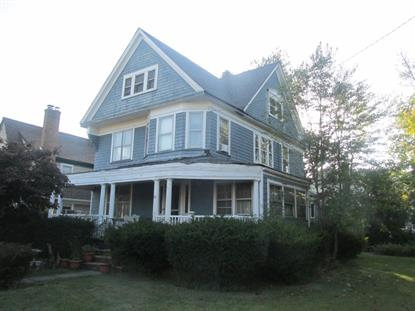1014 Salem Ave  Hillside, NJ MLS# 3176065
