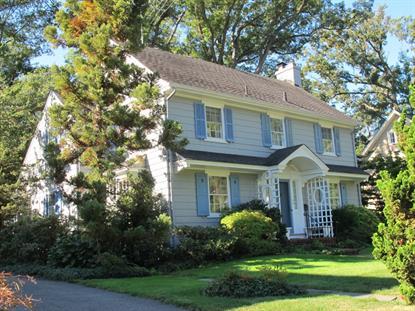 6 Marion Rd, Montclair, NJ 07043