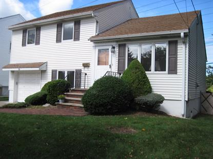 16 Carolyn Rd  Belleville, NJ MLS# 3176198