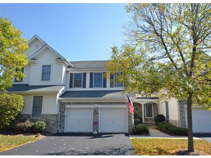 53 La Costa Dr  Clinton Twp, NJ MLS# 3176233