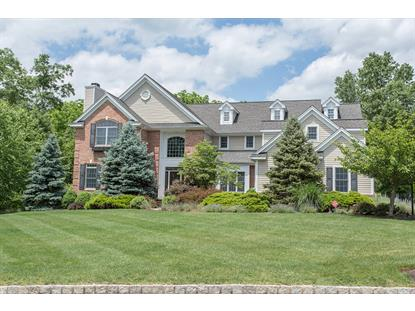 8 Presidents Dr  Bridgewater, NJ MLS# 3176326