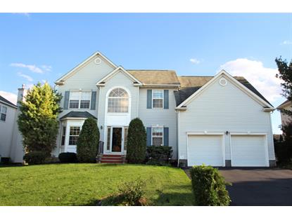 1321 Jankowski Ct  South Plainfield, NJ MLS# 3176333