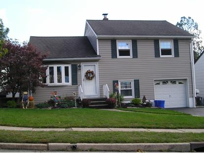 Address not provided Belleville, NJ MLS# 3176339