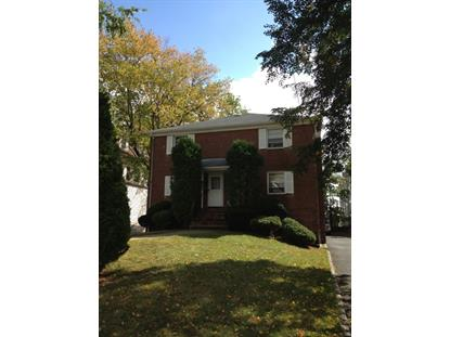 Address not provided Maplewood, NJ MLS# 3176386