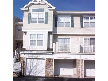 118 Wallace Ct  Green Brook, NJ MLS# 3176409