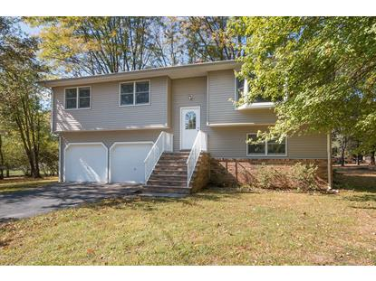 186 Hollow Rd  Montgomery, NJ MLS# 3176416