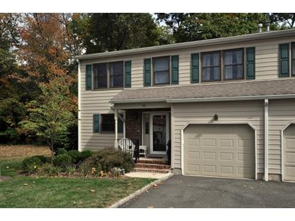 58 Sunrise Dr  Long Hill Twp, NJ MLS# 3176484