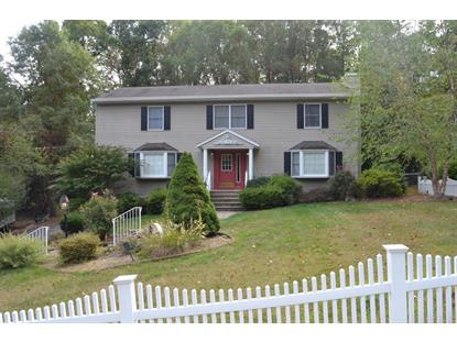 5 Rafkind Rd  Bloomingdale, NJ MLS# 3176521