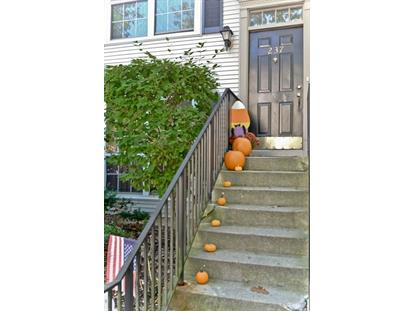 237 Larch Ln  Mahwah, NJ MLS# 3176644