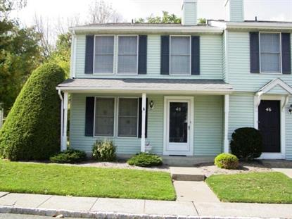 48 Constitution Way  Franklin, NJ MLS# 3176731