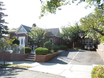 89 Carmer Ave  Belleville, NJ MLS# 3176763