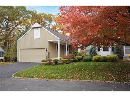 22 Bradford Ln  Bernards Township, NJ MLS# 3176782