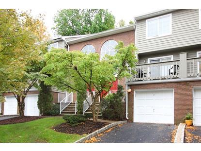 2 Fells Manor Rd, C0002  Caldwell, NJ MLS# 3176795