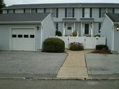 400-11 E RANDOLPH AVE  Mine Hill, NJ MLS# 3176906