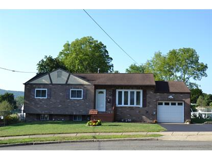 5 JAY CT  Hackettstown, NJ MLS# 3177043