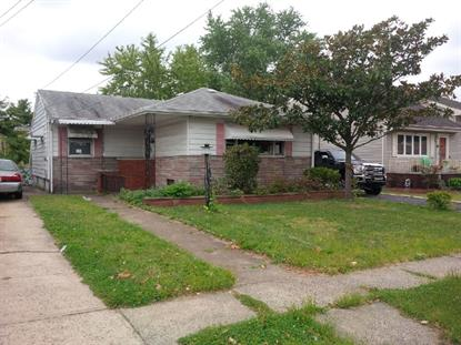 360 Grove Ave  Bound Brook, NJ MLS# 3177079
