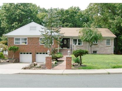 19 Glenview Rd, South Orange, NJ