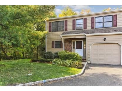 123 Sunrise Dr  Long Hill Twp, NJ MLS# 3177258