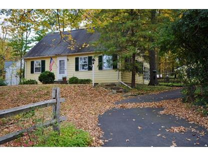 74 Mountain Ave  Warren, NJ MLS# 3177344
