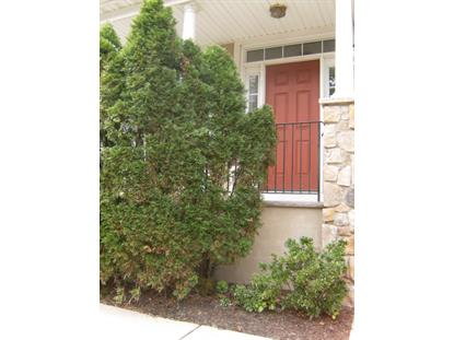 177 Winchester Ct  Clifton, NJ MLS# 3177355