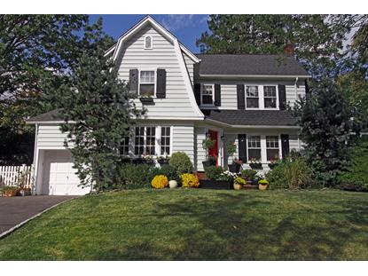 23 Colonial Ter  Maplewood, NJ MLS# 3177438