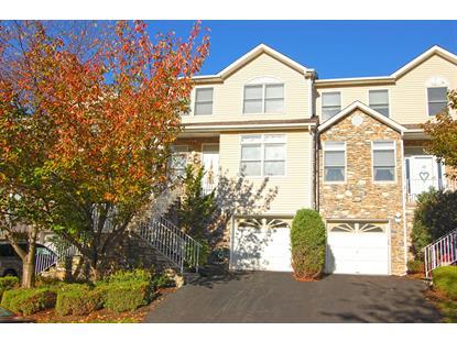 22 Springhill Drive  Parsippany-Troy Hills Twp., NJ MLS# 3177479