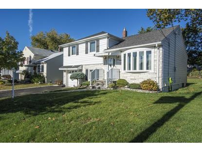 37 Bernice Rd  Belleville, NJ MLS# 3177523
