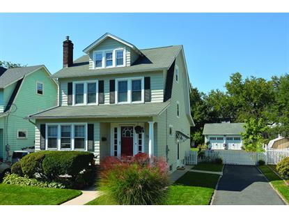 75 Hudson Ave  Maplewood, NJ MLS# 3177557