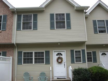 18 Riga Ct  Scotch Plains, NJ MLS# 3177560