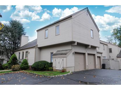 6F SOMERSET HILLS CT  Bernardsville, NJ MLS# 3177631