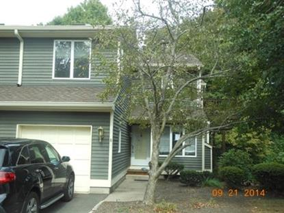 8 St Andrews Ln  Clinton Twp, NJ MLS# 3177655
