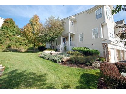 1074 Shadowlawn Dr  Green Brook, NJ MLS# 3177683