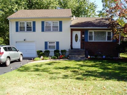 87 Stevens Ave, Cedar Grove, NJ 07009