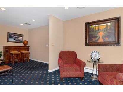 210 Haven Ave  Scotch Plains, NJ 07076 MLS# 3177795
