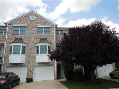 22 Hidden Pond Ct  Raritan, NJ MLS# 3177813