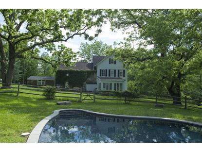 103 QUEEN RD  West Amwell, NJ MLS# 3177869