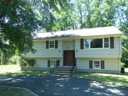 Address not provided East Hanover, NJ MLS# 3177875