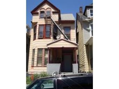 Address not provided Paterson, NJ MLS# 3177907