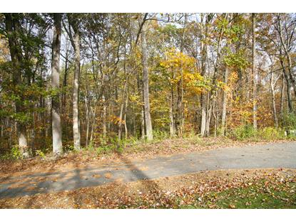 8 CUB LAKE RD  Byram Township, NJ MLS# 3177911