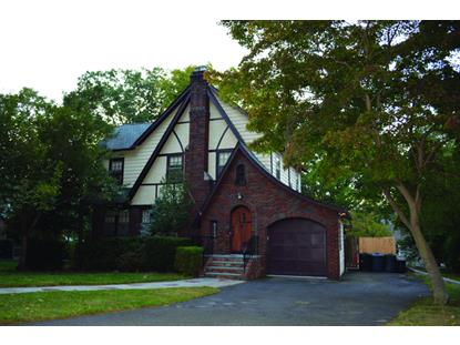 497 Prospect St  Maplewood, NJ MLS# 3177919
