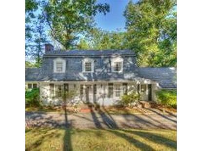 24 Gordon Rd, Essex Fells, NJ 07021