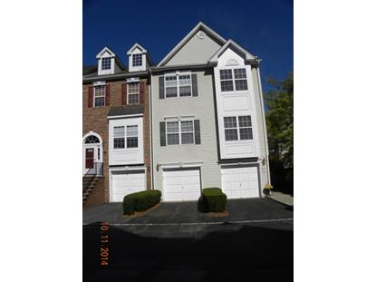 224 Terrace Lake Dr  Butler, NJ MLS# 3177975