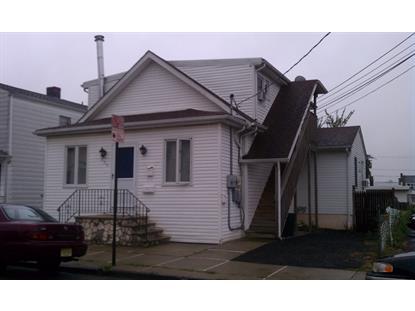 Address not provided Paterson, NJ MLS# 3178165
