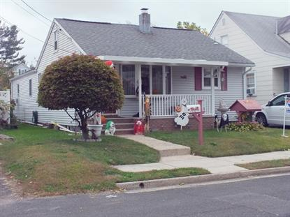 123 S 4th Ave  Manville, NJ MLS# 3178196