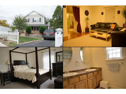 Address not provided Woodbridge, NJ MLS# 3178202