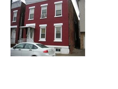 11 SEARING AVE  East Newark, NJ MLS# 3178339