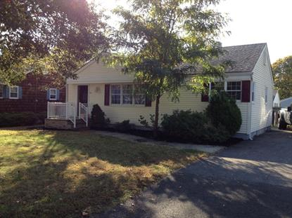528 Imlay Pl  Bound Brook, NJ MLS# 3178353