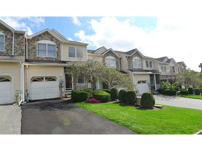 23 F Huston Taylor Ct  Parsippany-Troy Hills Twp., NJ MLS# 3178357